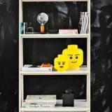 lego-storage-lifestyle-image18
