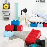 lego-storage-lifestyle-image22