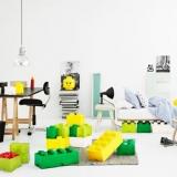 lego-storage-lifestyle-image23