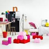 lego-storage-lifestyle-image26