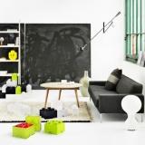lego-storage-lifestyle-image34