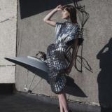 Lina Elmentaite Design & Jovita Zavi Photography