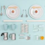 carl-kleiner-ikea_kitchen_screen_res1