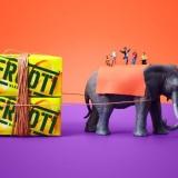 stefan-sagmeister-elephantcarrier