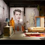 1-_moooi_new_collection_presentation_during_salone_del_mobile_2013_photo_by_valentina_zanobelli_5