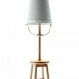 1-x-bucket_lamp_floor-by-studio-job-for-moooi