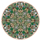 3-x-_lafrique_carpet_by_studio_job_for_moooi-300dpi-moooi