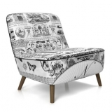 3-x-cocktail_chair_by_marcel_wanders_for_moooi-300dpi-moooi