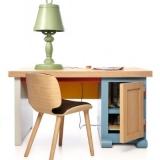 3-x-paper-desk-140-patchwork-3-300dpi-moooi