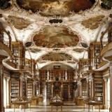 4-massimo-listri-biblioteca-dellabbazia-st-gallen-2002