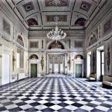 4-palazzo-ducale-di-massa_en