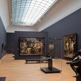 6-13-17th-century-gallery