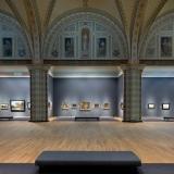 6-gallery-of-honor