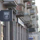 6-momo-grill-10