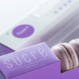 1-5-sucre-package-packshot-lt-01