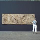 NordArt ekspozicijos fragmentas. Asmeninio albumo nuotr.