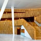 Oslo operos ir baleto rūmai