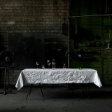 7_table_cloth_march1