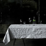 7_table_cloth_march21