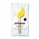 8_bm_jollypop_package