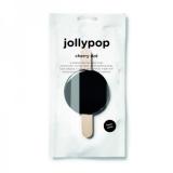 8_cd_jollypop_package