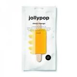 8_sm_jollypop_package