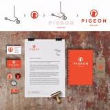 1-_pigeonkickscooter_ignassurvila_the-tree-mag_12