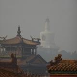 Pekinas. Remigijaus Treigio nuotr.