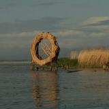 saulls-ratas-lygiadienio-ventl-juodkrantlje-2013