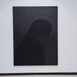 Rosandos Sorakaitės parodos pristatymas. Nerijaus Jankausko nuotr.