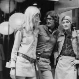 4-ysl-loulou-de-la-falaise-yves-saint-laurent-70s