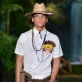 7-top-trends-from-milan-3-dsquared2