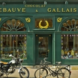 10-debauve-et-gallais-former-pharmacist-to-louis-xvi