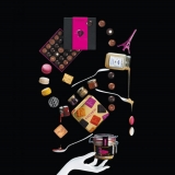 7-best-of-fauchon-2