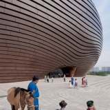 1-2-ordos-museum-by-mad-5