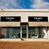 3-prada-day