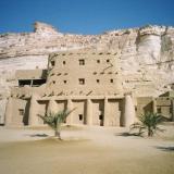 4-egypt-7