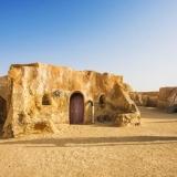 2-no-more-star-wars-1280-tatooine