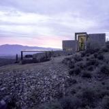 4-ibarra-rosano-design-architects-garcia-residence-designboom-036