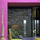 4-ibarra-rosano-design-architects-garcia-residence-designboom-156