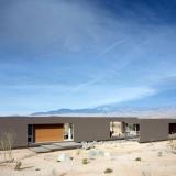 7-desert-house-by-marmol-radziner_ezmhr_1
