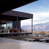 7-desert-house-by-marmol-radziner_ezmhr_10