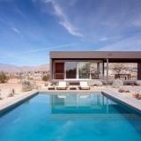 7-desert-house-by-marmol-radziner_ezmhr_12