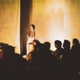 Sonatos Žiži kolekcijos pristatymas. Manto Bučnio nuotr.