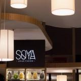 10-soya-1