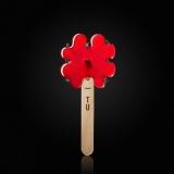 3-march_jollypop_garden-berry-lollipop