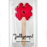 3-march_jollypop_garden-berry-lollipop_package