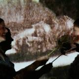 Vilma ir Toma Šlimaitės