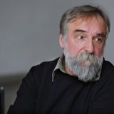 jurijus_vasiljevas