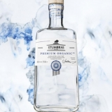 3-stumbras_vodka_premium_organic_1